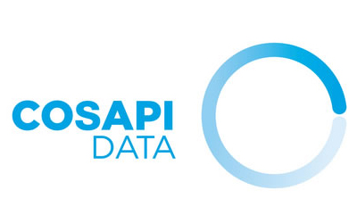 cosapi-data