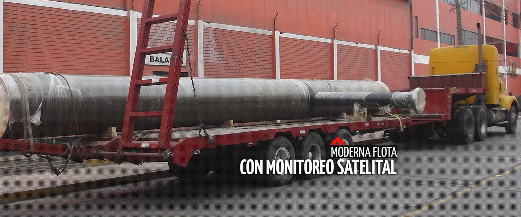 moderna-flota-con-monitoreo-satelital