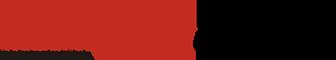 multidestinos-logo