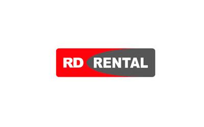 rd-rental