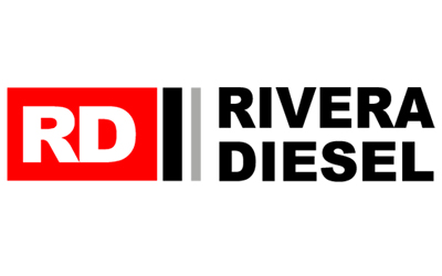 rivera-diesel