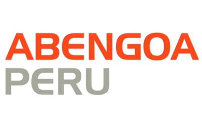 abengoa-peru