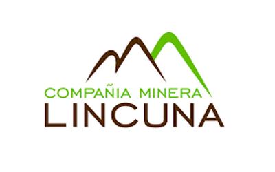 compañia-minera-lincuna