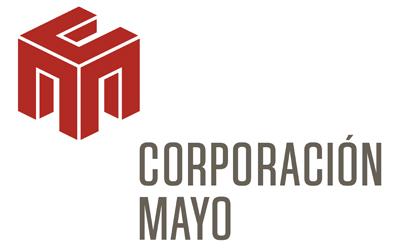 corporacion-mayo