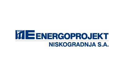 energoproyekt